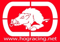 HOG RACING FORUM
